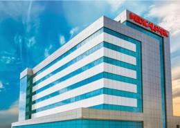 Ankara Medical Park Hastanesi